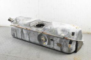 Jaguar XJS FACELIFT COUPE 4.0L COMPLETE FUEL TANK PUMP FLANGE CBC4438 EBC113771