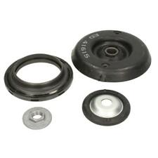 REPAIR KIT STRUT TOP MOUNT KYB KYBSM1923