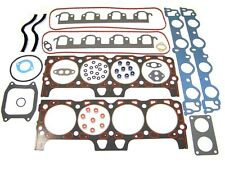 93-97 FITS FORD E350 F350 F53 F250 F SUPER DUTY 460 7.5  V8  HEAD GASKET SET