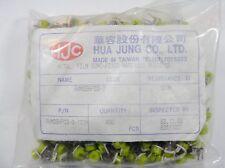 400 x MINI TRIMMER 100R 100 ohm emballage d'ORIGINE #12-1 #3p11#