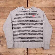 c5a9adaf9d3500 Nike Sweatshirt Plain Regular Size Hoodies   Sweats for Men for sale ...