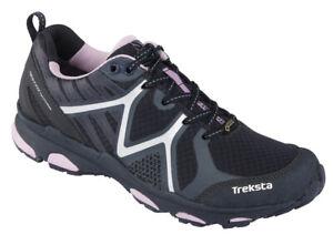 TREKSTA Sync III GTX Shoe Womens Shoes Lightweight