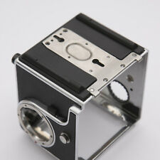 Hasselblad base/bottom plate replacement part for 501, 503, 202, 203, 205
