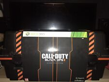 Call Of Duty Black Ops 2 Care Package Edition Xbox 360