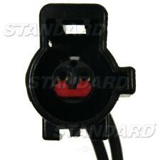 Ignition Knock (Detonation) Sensor Connector-ABS Wheel Speed Sensor Connector