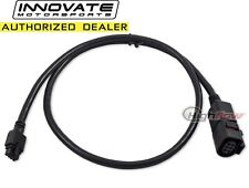 GENUINE Innovate 3890 Sensor Cable: 3 ft. (for LSU4.9)