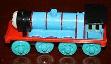 Thomas & Friends Interactive Learning Railway Train Gordon Metal for Wood track