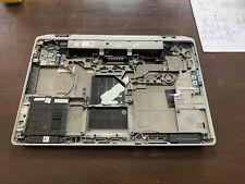 Dell Latitude E6430  Laptop body  and bottom cover