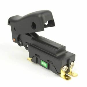 Replacement Power Switch for Dewalt Miter Saw 391926-01 391926-00 DW703 DW705