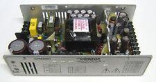 Alimentatore switching medicale  GPM200D  200 W  della Condor