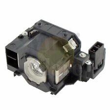 Projector Lamp Module for EPSON EB-S6LU
