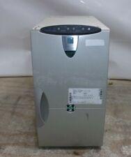 Dionex Ics 3000 Single Pump Sp 1 061707 Single Pump See Notes