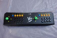 Updated 815 Games Pandora's Box 4S 8-Keys Metal Arcade Box Family Video Games