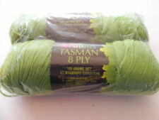 Patons Crocheting & Knitting Yarns