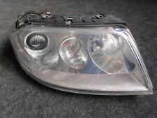Faros xenón derecho VW Passat 3bg balastro 3b7941016m Hella