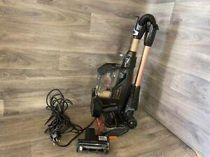 Shark FLEX DuoClean Corded Stick True Pet HV390UKT 26 Vacuum Cleaner