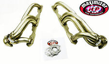 Max Header Manifold For 1988 - 1995  Silverado Sierra Chevy GMC Full Size Truck