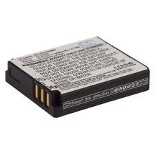 Replacement Battery for Kodak Lb-080 PIXPRO Sp3604k
