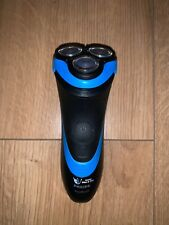 Philips AquaTouch Wet and Dry Electric Shaver AT 750 - No Charger