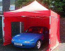 Mazda MX5 Eunos hood / soft top  £410 MOBILE  FITTING. Vinyl with zipped window