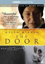 The Door (DVD, 2012)#418