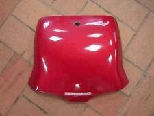 Abdeckung Verkleidung Helmfach Roller Hyosung GPS 125 Hyper (Hy 254)