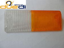 RODOVETRO,  FANALE ANTERIORE SX  TRATTORI FIAT 780 880 LANDINI 12500 14500