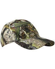 KT Adult Classic Hunting Baseball Cap Shooting Hedge Camo Waterproof  Breathable 6d665a687284