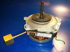 Motor  PS11746188    Kitchen aid KUDS25SHWH1 dishwasher  =