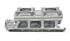 Holley 827071 Intake Manifold