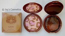 "1 NYX Tango with Bronzer Powder -Face&Body ""Pick Your 1 Color"" *Joy's cosmetics*"