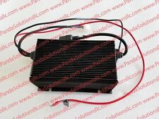 1118-560006-00-02 Charger Assembly 20A