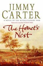 The Hornet's Nest,Jimmy Carter