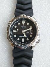 Seiko diver's 200m 7002-7020