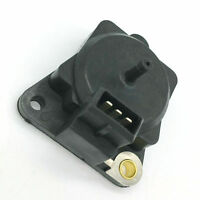 Ford Sierra Cosworth 3 Bar Map Sensor 2wd  4wd Magneti Marelli APS05/01 Weber