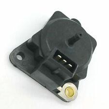 Ford Sierra Cosworth 3 Bar Map Sensor 2wd  4wd Magneti Marelli APS05/01 Weber