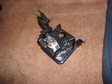 Poulan PR4218 Gas Powered Chainsaw Air Filter Housing P/n 5853154-01, 5853153-01