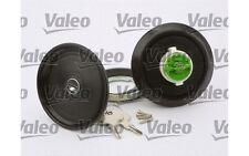 VALEO Tapa, depósito de combustible PEUGEOT 205 305 104 TALBOT SAMBA 247501