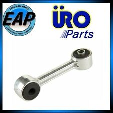 For BMW 3 Series E46 Rear Suspension Stabilizer Sway Bar Link NEW