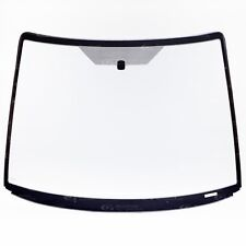 fenster & windschutzscheiben für den ford c-max günstig kaufen | ebay