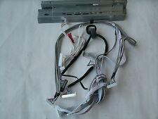 cableado y Cables para Goodmans gvledhd32dvd TV