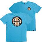 Independent Camiones - Camiseta - Varios Diseños - Skate CAMISETAS