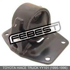 Rear Engine Mount For Toyota Hiace Truck Yy101 (1995-1996)