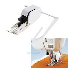 Quilting Sewing Machine Walking Foot with Quilt Guide for Brother Janome Toyota