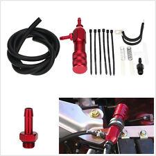 Profession Aluminium Alloy MBC Adjustment Car Manual Turbo Boost Controller Kit