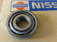 Original Nissan Patrol 160 Lager Achsschenkel 40215-P0100  40215P0100