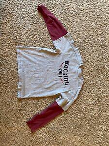 Gymboree Size 10 Boys Gymboree Shirt – New, No Tags
