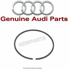 For Audi A3 Quattro VW EuroVan Camshaft Retainer Ring Genuine 066 109 345 A