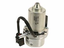 Vacuum Pump For 08-13 BMW M3 BP13H5 Engine / Brake Vacuum Hella