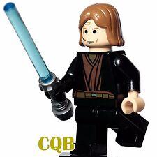 NEW Lego - Star Wars - Anakin Skywalker - from set 7256 7283 - Darth Vader